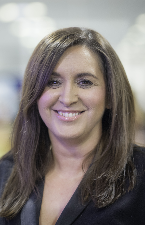 Nickie Kilkenny