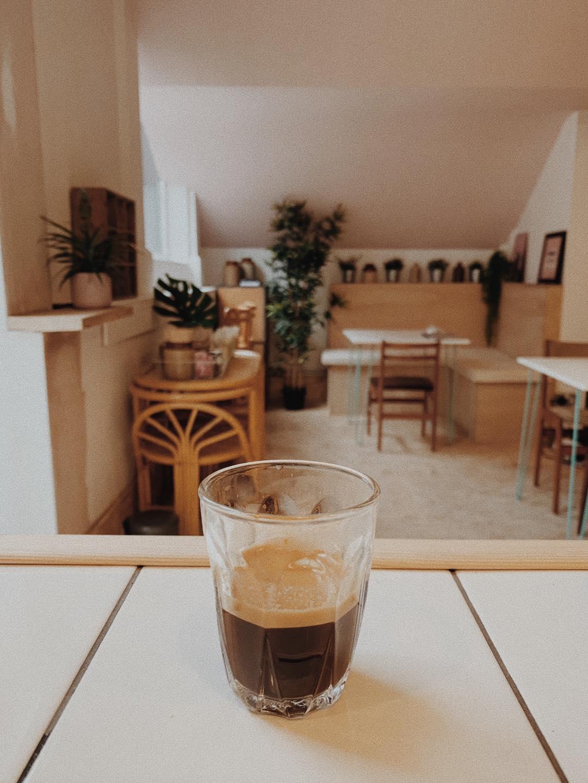 Coffeehaus Sunderland