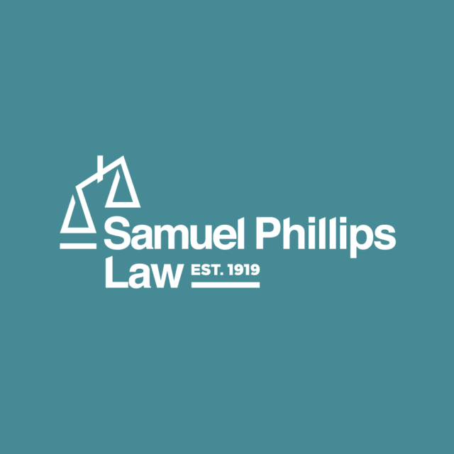 Samuel Phillips Law